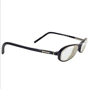 Gucci GG 1416 eyeglass frames